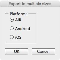 ExportToMultipleSizes