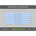 password_manager_icon_128